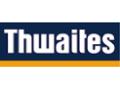 Logos des Marques distribuées