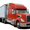 New Trucks Services