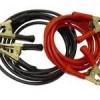 cables demarrage PL brignoles