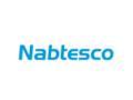 nabtesco pieces detachees brignoles 83