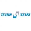 pieces detachees tellin seiki toulon