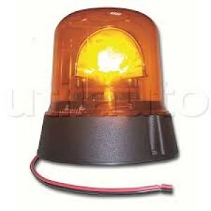Signalisation et Electricité PL