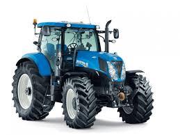 Freinage tp et agricole vente pi ces d tach es pl brignoles var - Cars et les tracteurs ...
