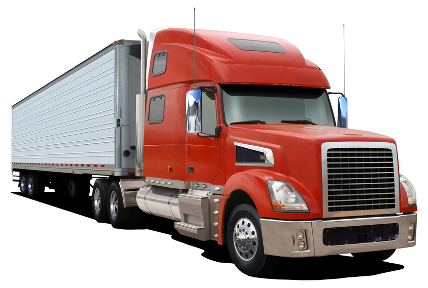 new trucks services brignoles var draguignan st tropez. Black Bedroom Furniture Sets. Home Design Ideas